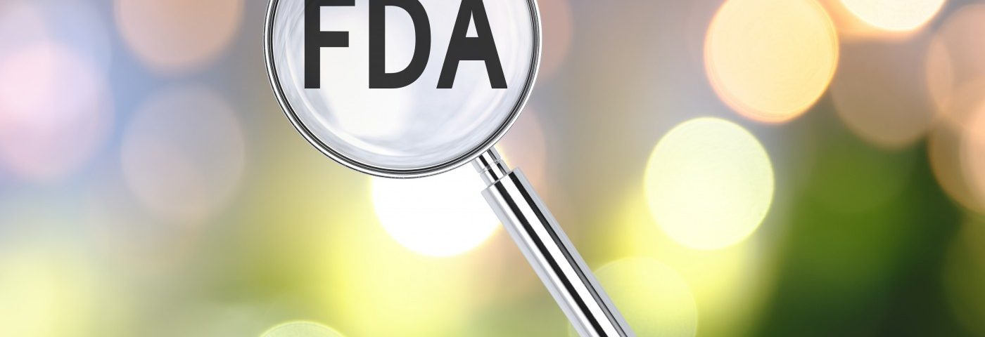 Panhematin for AIP Deemed Essential Medicine By FDA