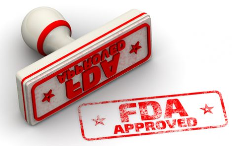 Givosiran Approved by FDA for Treating Adults with Acute Hepatic Porphyria