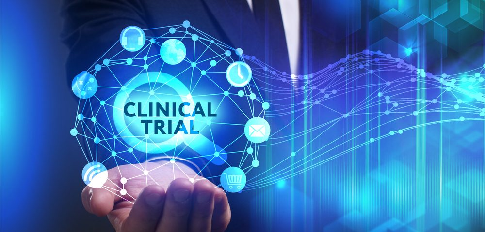 Phase 3 Trial Testing Givosiran for Acute Hepatic Porphyria Completes Enrollment, Alnylam Announces