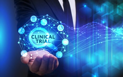 Givlaari Markedly Reduces AIP Attacks, Phase 3 Trial Shows