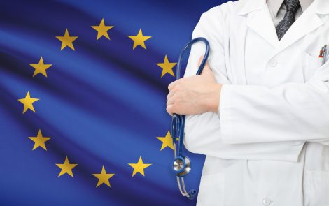 Givlaari Approved in EU for Patients With Acute Hepatic Porphyria