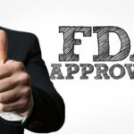 Scenesse FDA approval