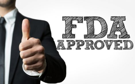 FDA Approves Scenesse to Increase Pain-Free Light Exposure for Adults with EPP
