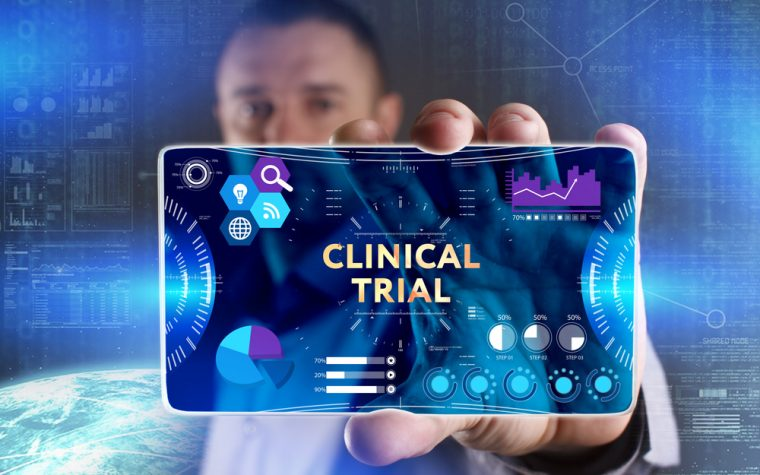 MT-7117 Poised for Phase 3 Trial in Two Types of Porphyria