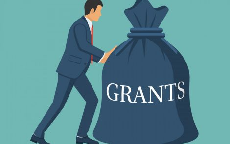 American Porphyria Foundation Among Winners in Alnylam's 'Advocacy for Impact' Grants